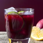 For the Love of Sangria