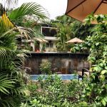 Luxury At Ka'ana – Boutique Resort in Belize
