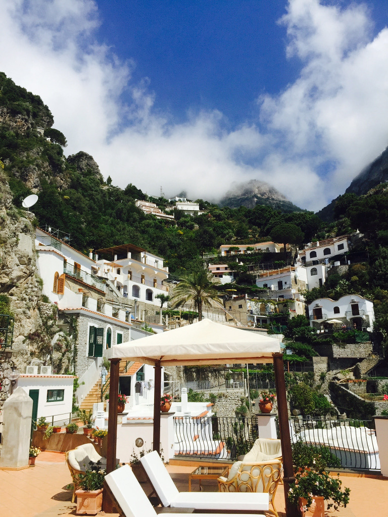 ffa6f2b33a04 How To See The Amalfi Coast in 5 Days  Praiano Itinerary   Travel Guide