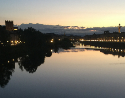 Boutique hotels in Florence | Featured Image
