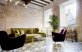 Best Places To Stay In Rome