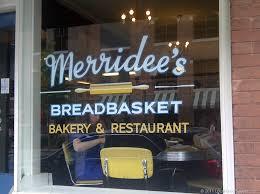 Merridees
