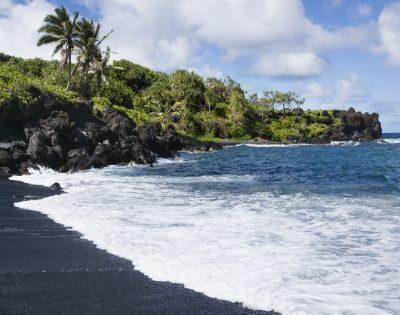 Where to eat on Maui