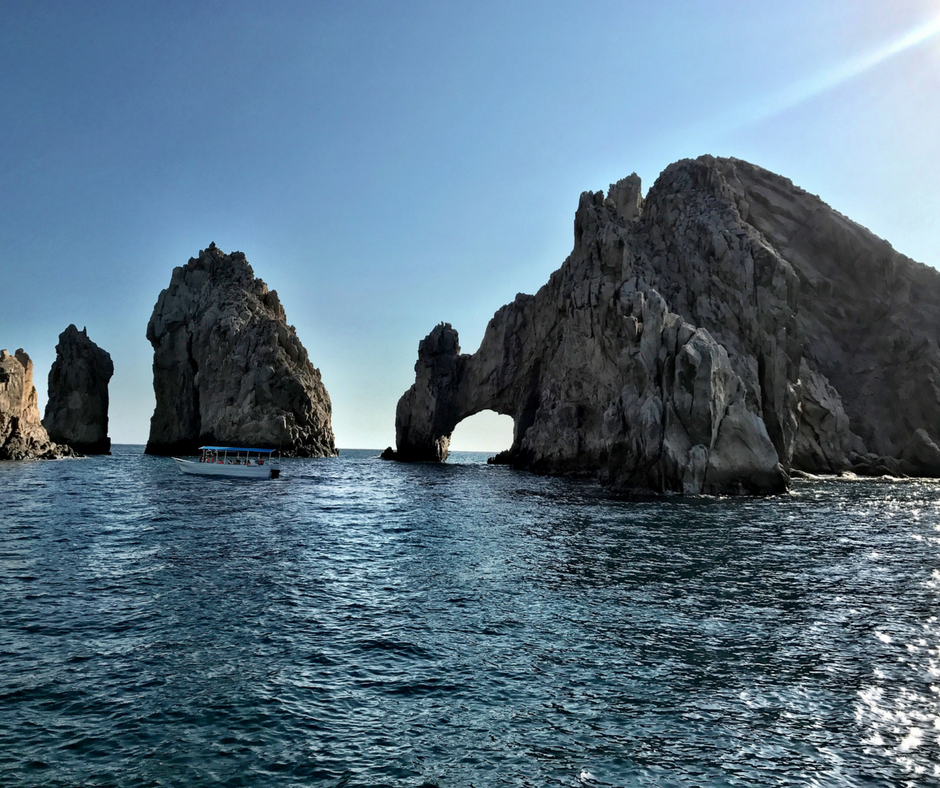 Best Adventures in Los Cabos