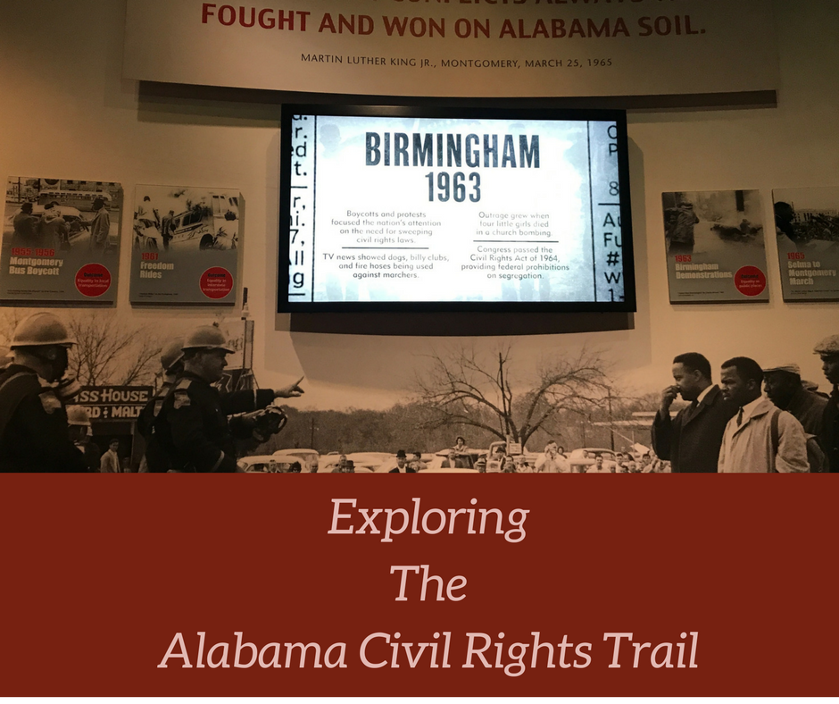 how did the civil rights movement The civil rights movement did not achieve complete equality, but greater equality it brought the reality of virginia closer to the promise articulated by virginian thomas jefferson when he wrote that all men are created equal.