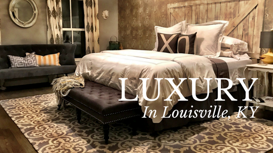 15 Best Things To Do In Louisville 2019 Including A Swanky Bed N