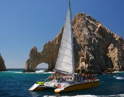 Things to do in Cabo for Couples