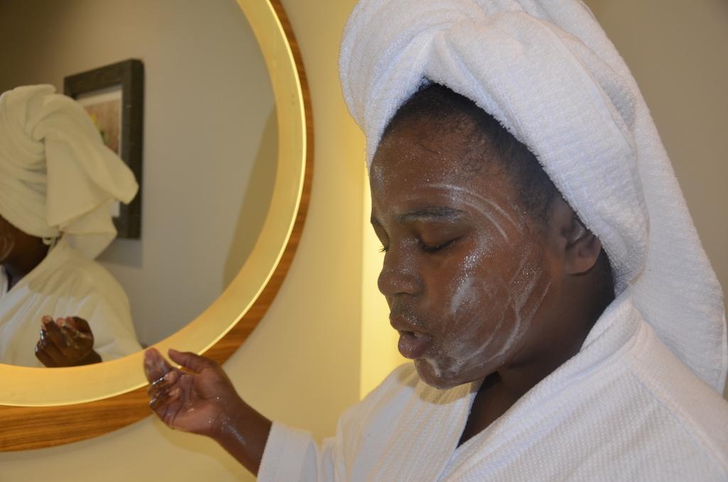 Kure Skincare
