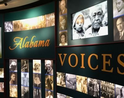 Birmingham Civil Rights