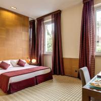 Hotel Kolbe Rome™