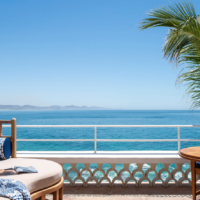 Luxury Hotel & Beach Resort, Los Cabos, Mexico | One&Only Palmilla