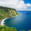 things to do in kona