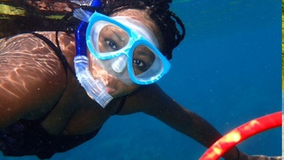 Beginners Guide To Snorkeling 2020
