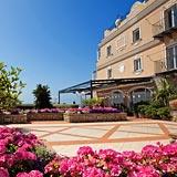 Hotel Luna - Capri