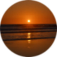 Playa Cielo beachfront resort, Santa Teresa