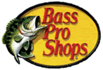 Bass Pro Shops | 1 Bass Pro Dr Memphis, TN | Sporting Goods & Outdoor Stores
