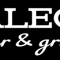 Kaleo's Bar & Grill