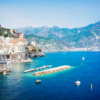 where to stay in Amalfi Coast