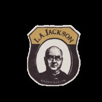 L.A. Jackson