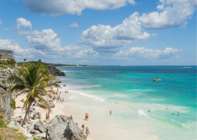 Riviera Maya | Visit Mexico