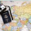 Orbitz Visa Credit Card