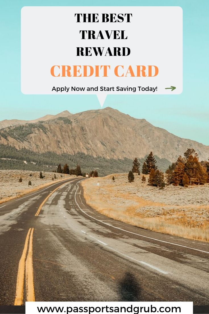 No Interest Credit cards - Best travel rewards credit cards