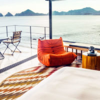 Luxury Boutique Hotels Cabo San Lucas