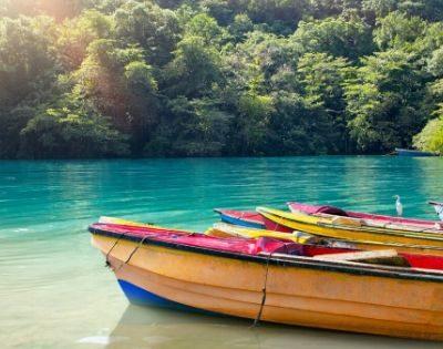 Caribbean reopen
