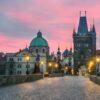 Is Prague Safe