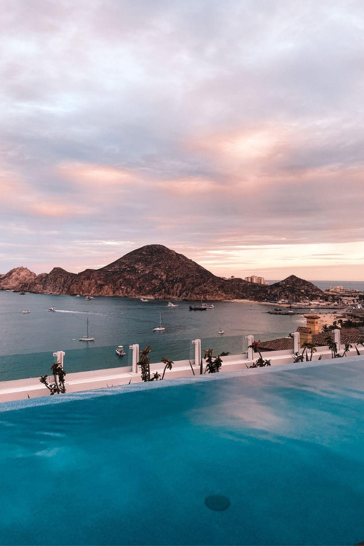 Cabo Villas Beach Resort